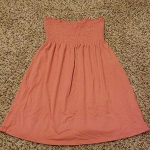 Abercrombie & Fitch Dress
